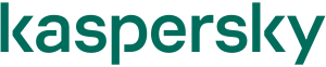Digit Labs - kaspersky logo 01