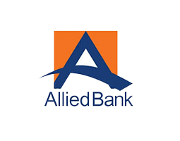 Digit Labs - Allied Bank - Digit Labs Trusted Advisors