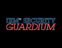 Digit Labs- IBM Guardium- Trusted Partners