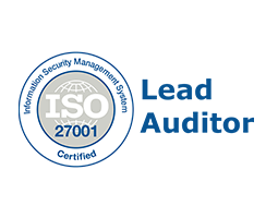 Digit Labs - ISO 27001 Lead Auditor - Digit Labs Credentials