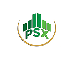 Digit Labs - Pakistan Stock Exchange psx - Digit Labs Trusted Advisors