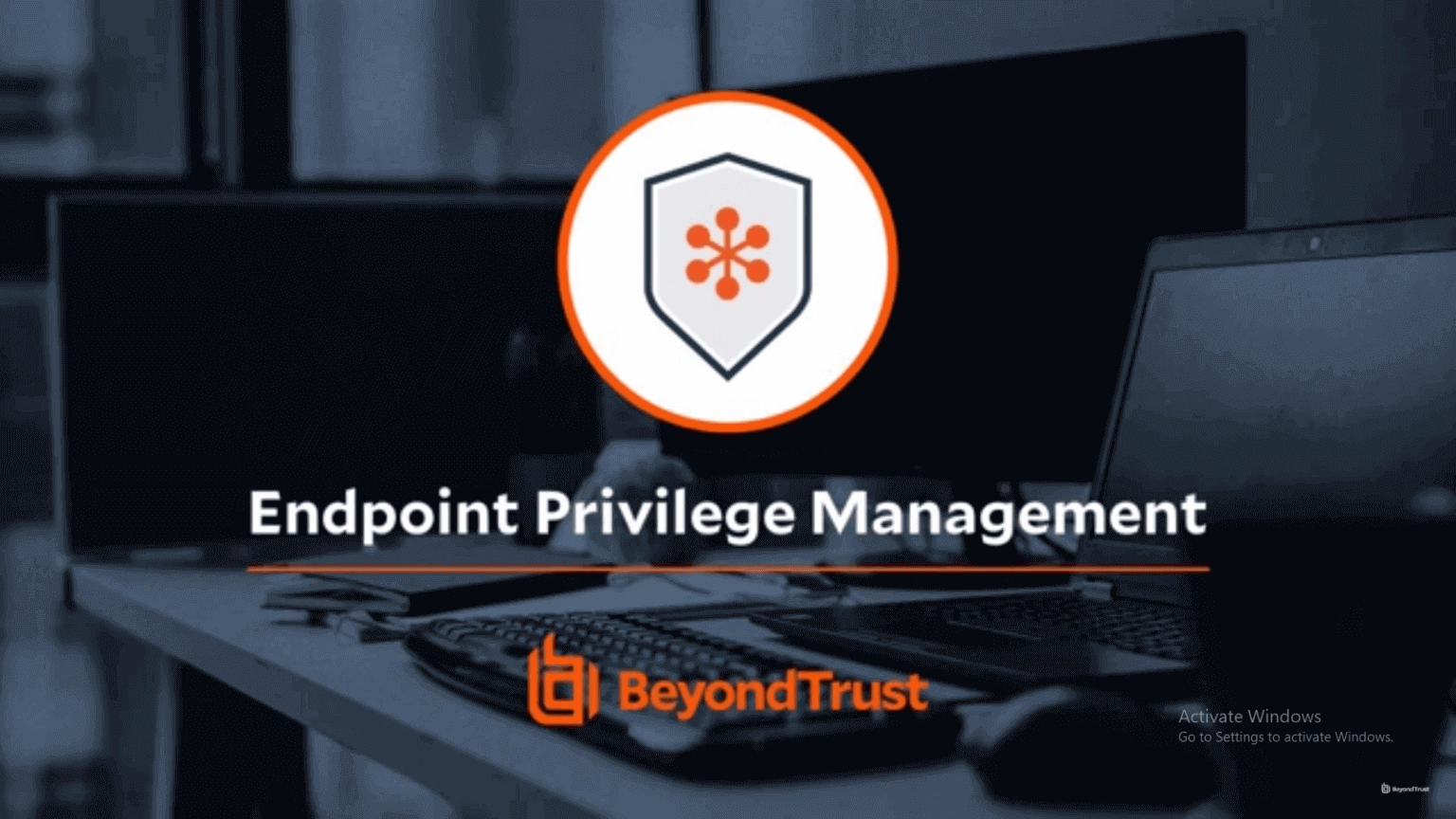 Digit Labs Privilege Remote Access -BeyondTrust