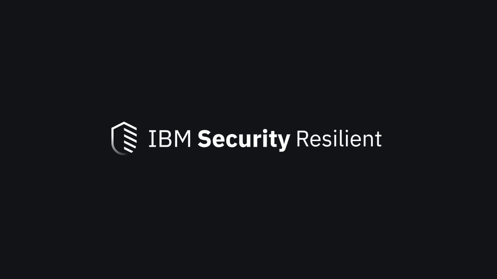 Digit Labs Security Orchestration & Automation Response -IBM Resilient -