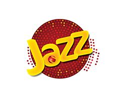 Digit Labs - Jazz - Digit Labs Trusted Advisors